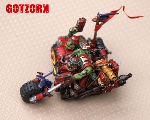 Side-car-Evilsun-by-Gotzork-(1).jpg