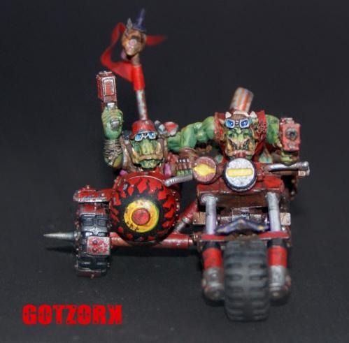 Side-car-Evilsun-by-Gotzork-(5).jpg