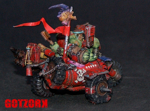 Side-car-Evilsun-by-Gotzork-(8).jpg