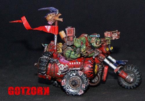 Side-car-Evilsun-by-Gotzork-(9).jpg