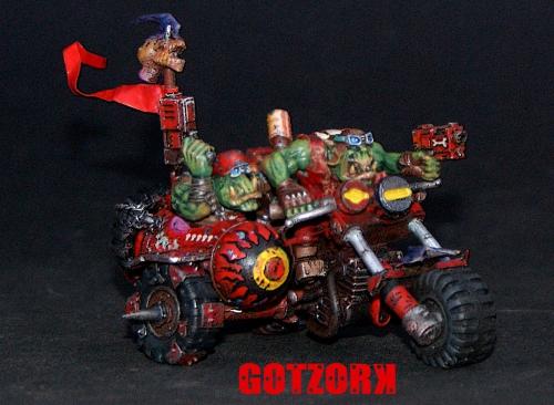 Side-car-Evilsun-by-Gotzork-(10).jpg