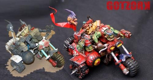 Side-car-Evilsun-by-Gotzork-vues(3).jpg