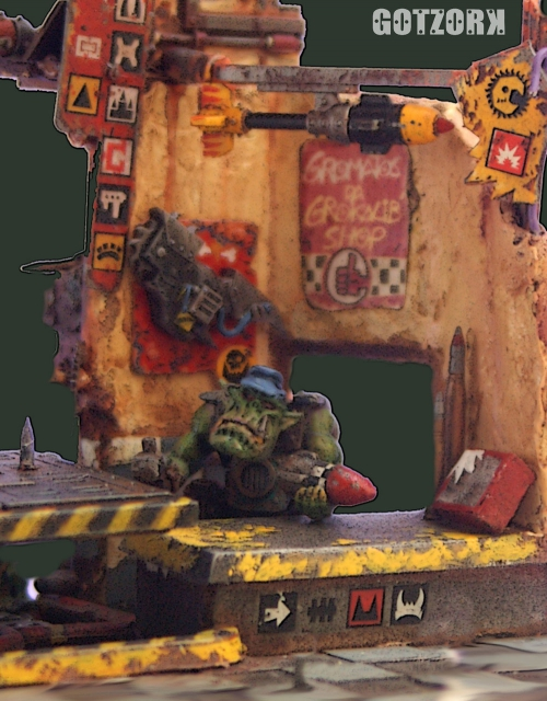 Gromatos-Gunshop-(28).jpg