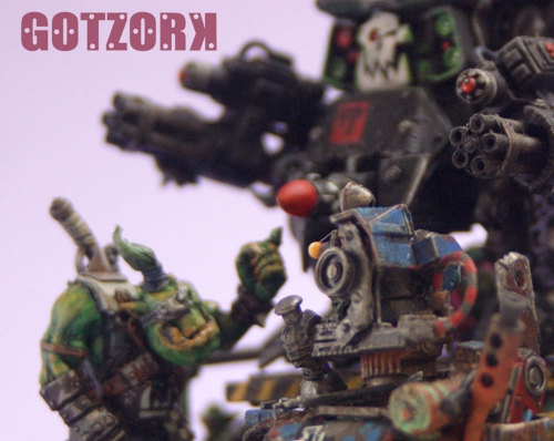 Gromatos-Gunshop-(41).jpg