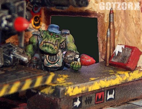 Gromatos-Gunshop-(37).jpg