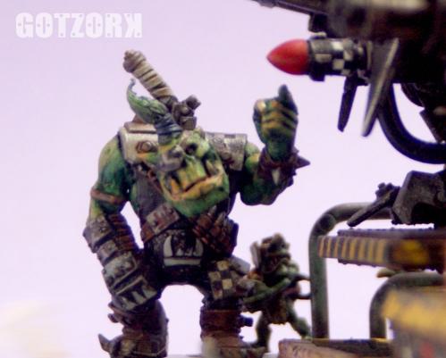 Gromatos-Gunshop-(42).jpg