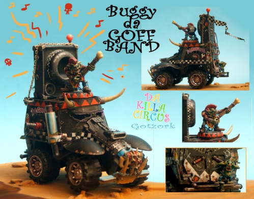 0414 Buggy-Da-Goff-Band by Gotzork.jpg