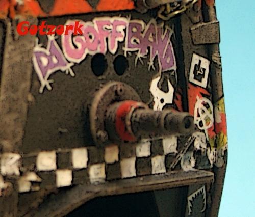 Buggy-Da-Goff-Band-(2).jpg