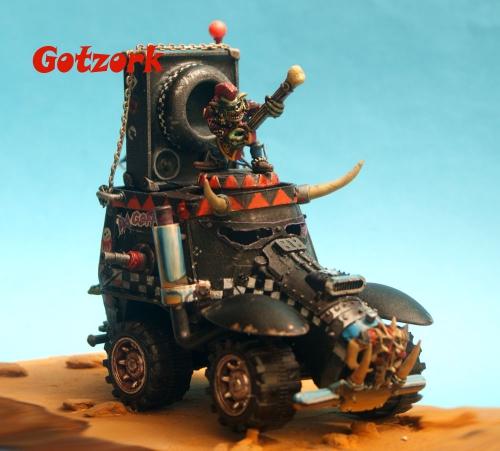 Buggy-Da-Goff-Band-(6).jpg