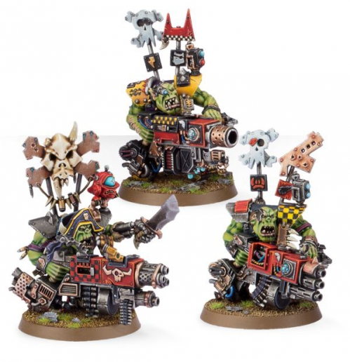 99120103033_FlashGitz02.jpg