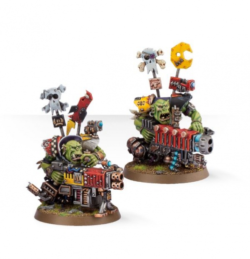 99120103033_FlashGitz03.jpg