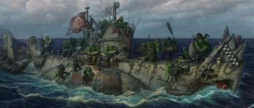 warhammer-40000-фэндомы-art-красивые-картинки-972114.jpeg