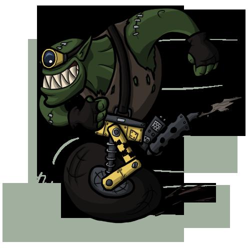warhammer-40k-фэндомы-orks-warhammer-40000-1004237.png