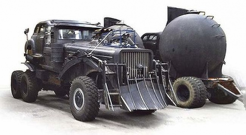 Mad_Max_4_Fury_Road_Premieres_photos_des_vehicules_1.jpg