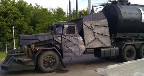 mad-max-truck-2.jpg