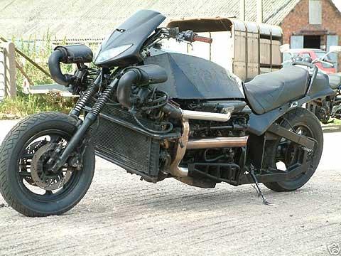 moto-mad-max-1.jpg