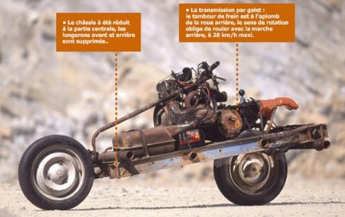 moto-outro-angulo.jpg