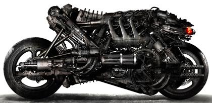 mototerminator (1).jpg