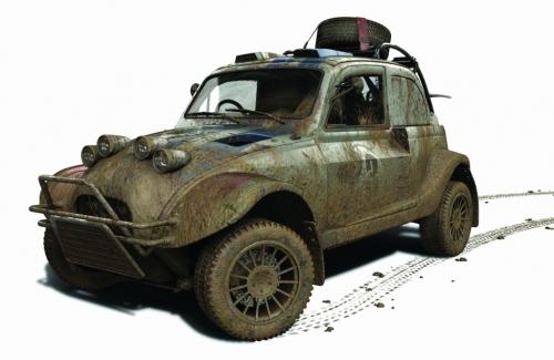 S0-Motorstorm-pacific-rift-PS3-le-retour-du-style-mad-max-104345.jpg