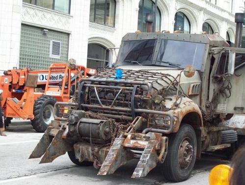 TF3-Mad-Max-truck-1.jpg