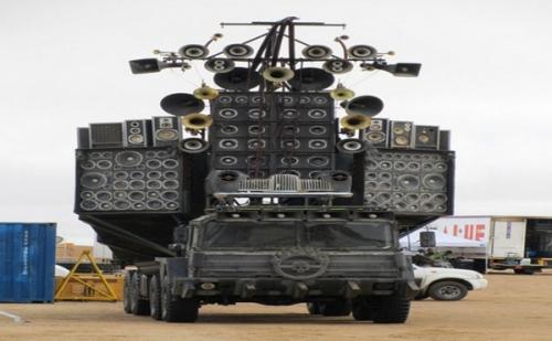 Tournage Mad Max 05.jpg
