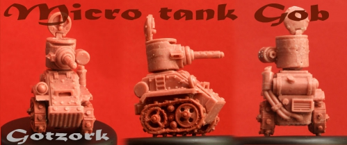 Micro-tank-Gob-01-bandeau.jpg