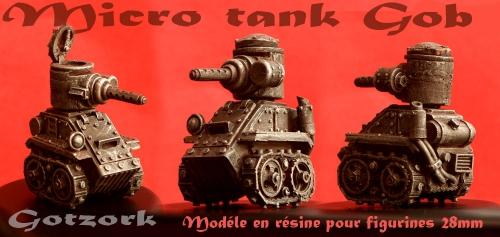 Micro-tank-Gob-01-noir--bandeau-ok.jpg