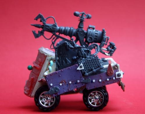 Mek Gun Killa circus (14).jpg
