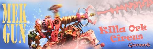 Mek Gun Killa circus (10).jpg