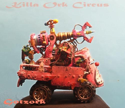 Mek Gun Killa circus (8).jpg