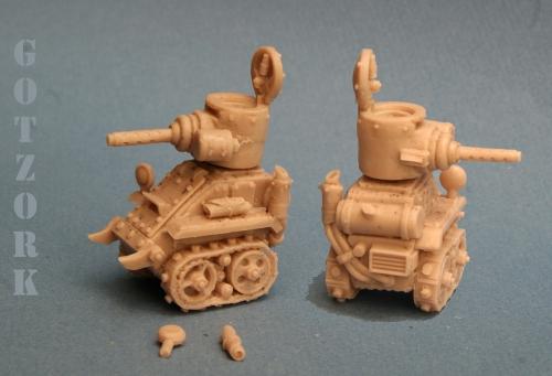 Micro-tank-monté.jpg