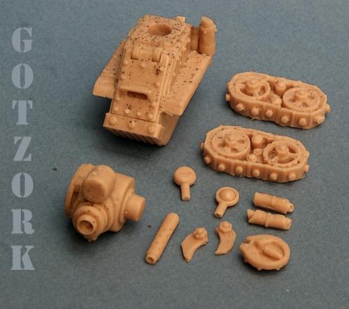 Micro-tank-kit-resine-11-pc.jpg
