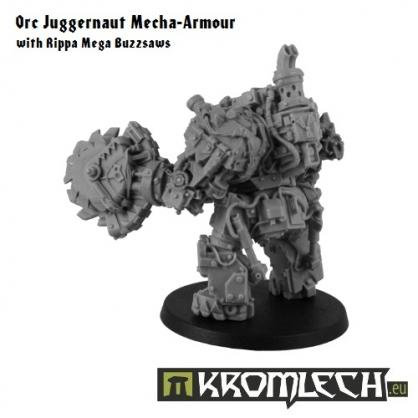 orc-juggernaut-with-rippa-buzzsaws (1).jpg