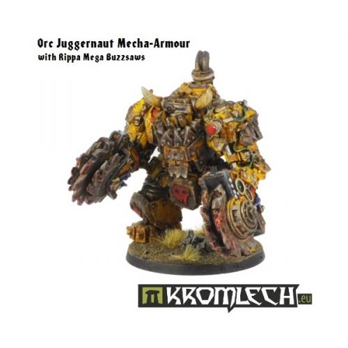 orc-juggernaut-with-rippa-buzzsaws.jpg