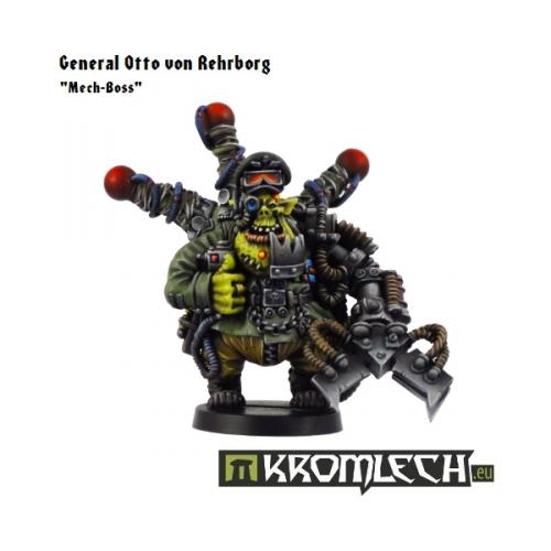 general-otto-von-rehrborg.jpg