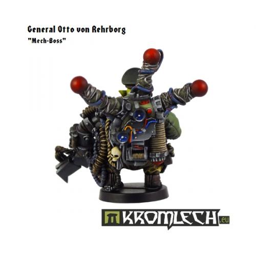 general-otto-von-rehrborg (1).jpg