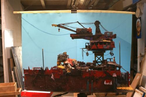 Table terrain Gotzork 50x63cm (1).jpg