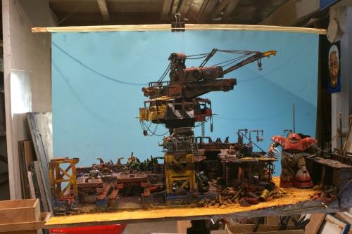 Table terrain Gotzork 50x63cm (3).jpg