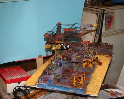 Table terrain Gotzork 50x63cm (4).jpg
