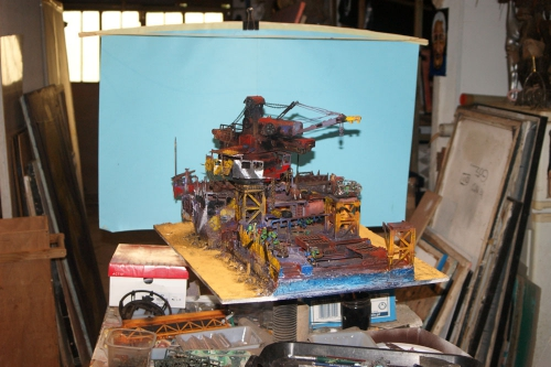 Table terrain Gotzork 50x63cm (5).jpg