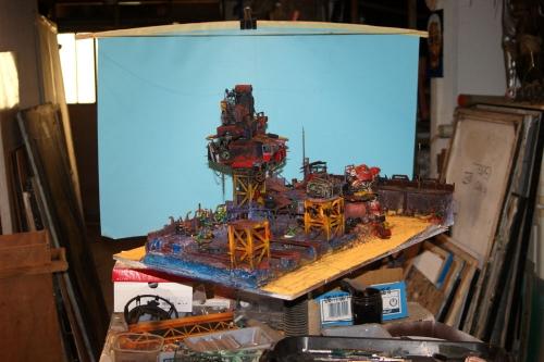 Table terrain Gotzork 50x63cm (6).jpg