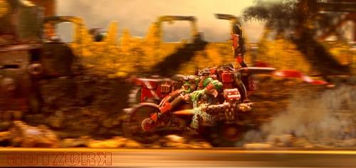 Trike-Evilsunb.jpg