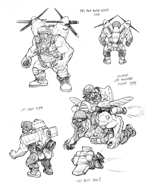 Airborne_Orc_sketches_4web.jpg