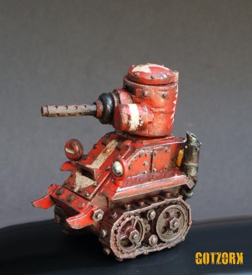 Micro Tank Debil son's by Gotzork (1).jpg