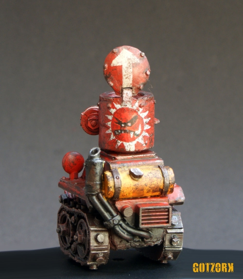 Micro Tank Debil son's by Gotzork (2).jpg
