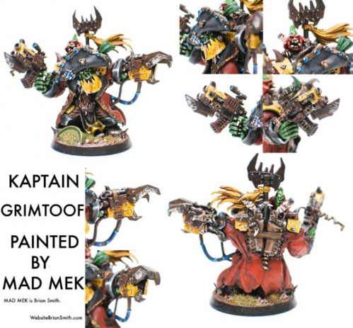 258658_md-Bad Moons Freebooter Orks Warboss.jpg