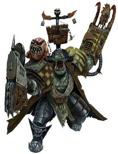 18_ork_freebooter_smith.png