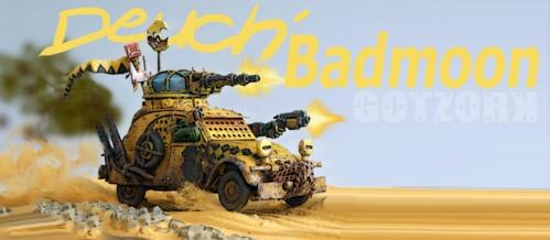 Deuch'-Badmoon-by-Gotzork-(6).jpg