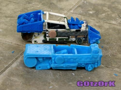 Buggy Gotzork resincast (18).jpg