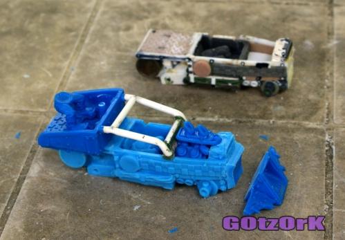 Buggy Gotzork resincast (23).jpg
